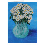 Daisies for Ditte Cards