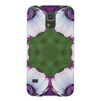 daisies-in-the-morning galaxy s5 covers