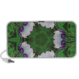 daisies-in-the-morning mp3 speaker