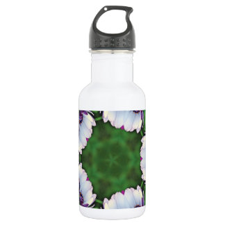 daisies-in-the-morning water bottle