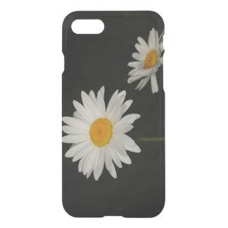 Daisies iPhone 7 Case