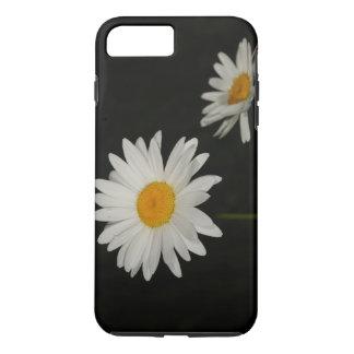 Daisies iPhone 7 Plus Case