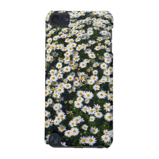 daisies iPod touch 5G cover