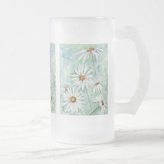 'Daisies' Mug