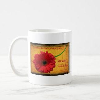 Daisies Mugs