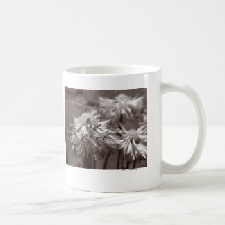 Daisies of Peace Coffee Mug