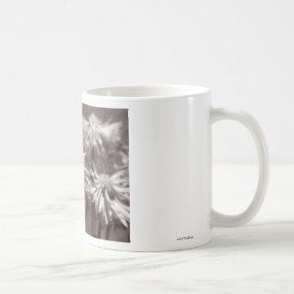 Daisies of Peace Mugs