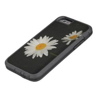 Daisies Tough Xtreme iPhone 6 Case
