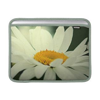 """Daisy 13"""" MacBook Sleeve"""