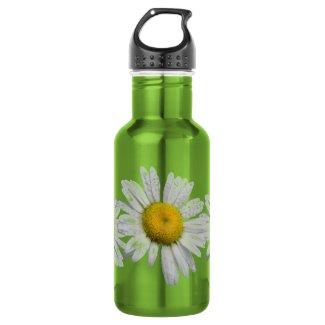 Daisy 18oz Water Bottle