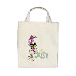 Daisy 1 bags