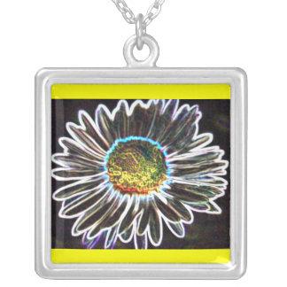 Daisy 1 Glow Necklace
