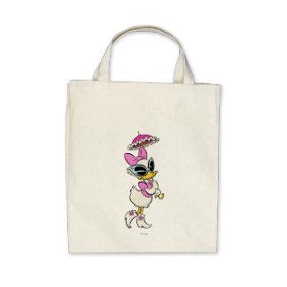 Daisy 2 bags