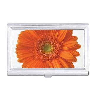 daisy-34.jpg business card holder