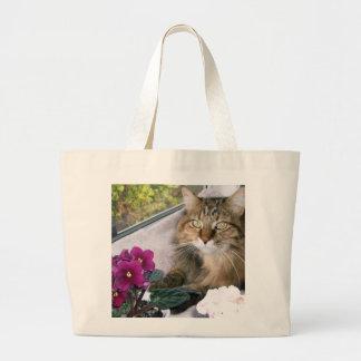 Daisy 4 bag