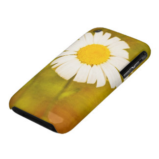 daisy and the lonely summer iPhone 3 case
