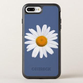Daisy Apple iPhone X/8/7 Plus Otterbox Case