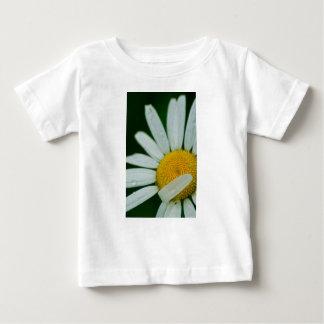 daisy baby T-Shirt