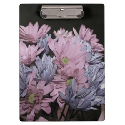 daisy bouquet faded flower plant image clipboard