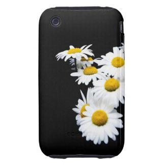 Daisy Bunch [iPhone3] Tough iPhone 3 Case