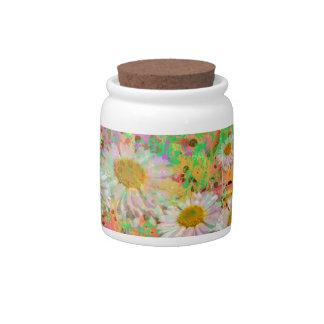 Daisy Cascade.JPG Candy Jars