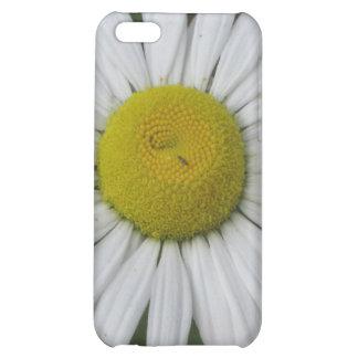 Daisy  Case iPhone 5C Cases