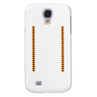 Daisy Chain 2 5x7 p The MUSEUM Zazzle Gifts Samsung Galaxy S4 Cover