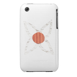 Daisy Chain I-Phone 3G/3Gs Case