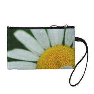 daisy coin wallet