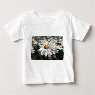 Daisy Daisy Baby T-Shirt