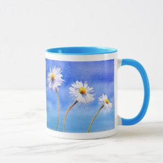 Daisy Daisy Mug