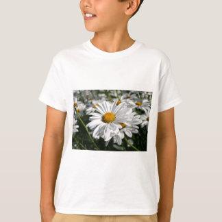 Daisy Daisy T-Shirt