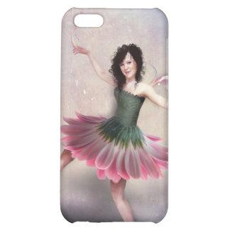 Daisy Dancer I phone 4 case iPhone 5C Cover