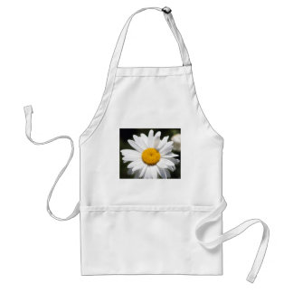 Daisy Darling Adult Apron