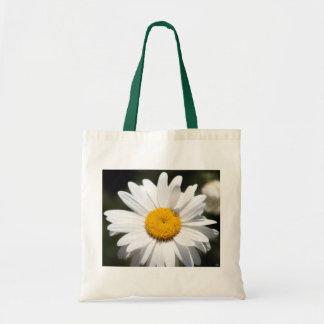 Daisy Darling Bag