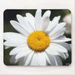 Daisy Darling Mouse Pad