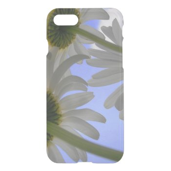 Daisy Day iPhone 7 Case