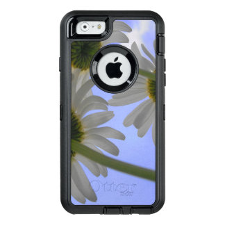 Daisy Day OtterBox iPhone 6/6s Case