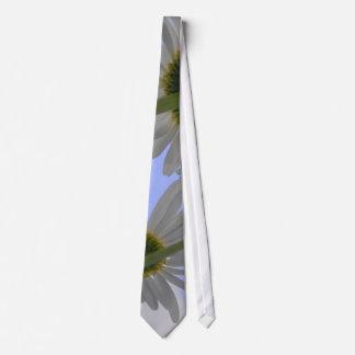 Daisy Day Tie