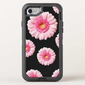 Daisy Days Apple iPhone 6/6s Defender Series OtterBox Defender iPhone 7 Case