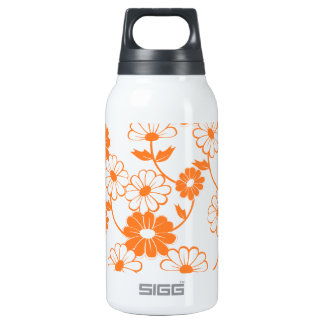 Daisy Days SIGG Thermo 0.3L Insulated Bottle
