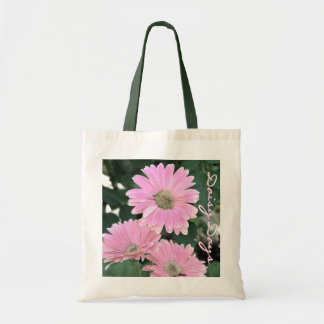 Daisy Days tote Tote Bags