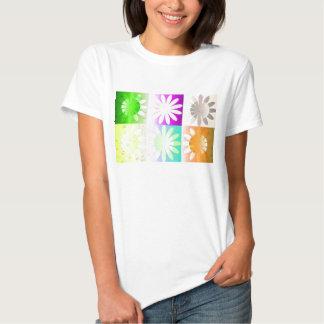 Daisy daze T-Shirt