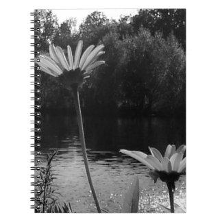 Daisy Delights Journals