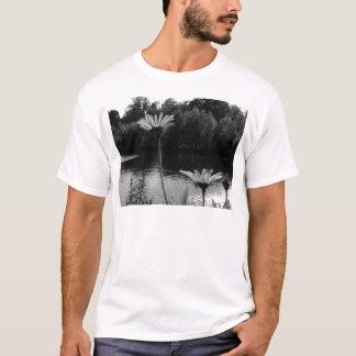 Daisy Delights T-Shirt