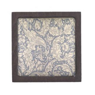 'Daisy' design (textile) Gift Box