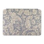 'Daisy' design (textile) iPad Mini Cover