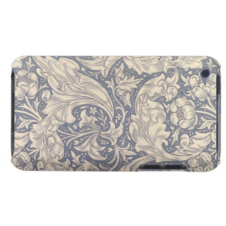 'Daisy' design (textile) iPod Touch Cover