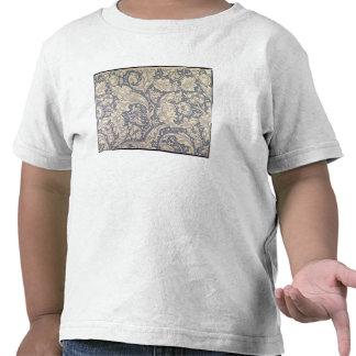 'Daisy' design (textile) Tees