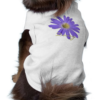 Daisy Dog Shirt Custom Daisy Dog T-Shirts Gifts